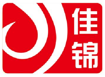 湖北佳锦织坊有限公司